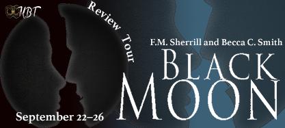black moon banner2